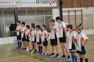 Jeunes_Besancon_Nov2016