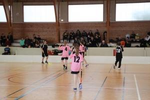 Jeunes_Montbonnot2015