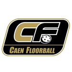 Caen Floorball Club